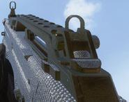 Type 25 Diamond Camo BOII