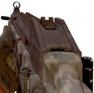 UMP45 f