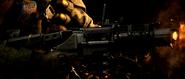 War Machine third person BO4