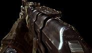 AK-47 Woodland MW2