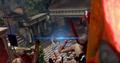 Ancient Evil high shot Bo4