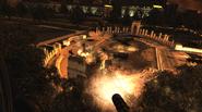 Black Hawk Kills Of Their Own Accord MW2