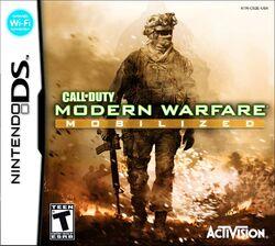 COD-MW Mobilized.jpg