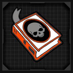 Call of Duty Black Ops 4 ачивка к зомби готов.png