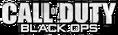 Black Ops Portal