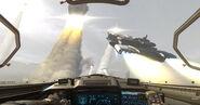 Call of Duty Infinite Warfare Trailer Screenshot 3