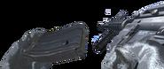 M4A1 reload CoD4