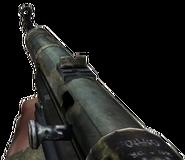 MP40 COD