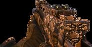 MP7 Viper BOII