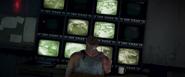 Ravenov behind screens BOCW