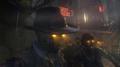 Zombies Prologue BO3