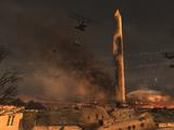 Битва за Вашингтон