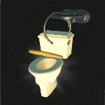 Туалетный конфуз иконка.png