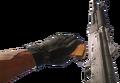 AK-74u Reloading MWR