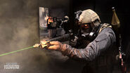 Call-of-Duty-Modern-Warfare (1)
