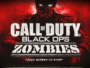 Call-of-Duty-Zombies-Game-for-iOS
