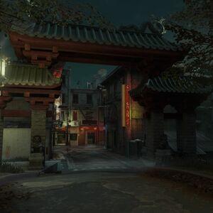 Chinatown View 5 MWR.jpg