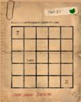 Cipher PSG2 PawnTakesPawn Warzone