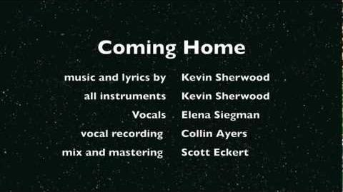 Coming_Home_Elena_Siegman_Call_of_Duty_Black_Ops_-_Moon_Easter_Egg_song_Kevin_Sherwood