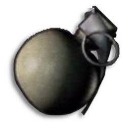 Frag Grenade menu icon BO.png