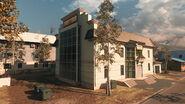 Graveyard Bank Verdansk84 WZ