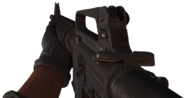 M16 FPV BOCW