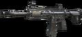 M27 Menu Icon BOII