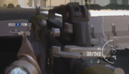 M4A1 BO2
