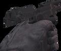 M9 Empty MW2