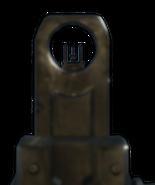 MG36 Sight MW3
