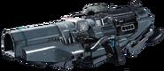 Mauler - Sentinel Model IW
