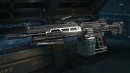 48 Dredge Gunsmith model Quickdraw Handle BO3
