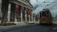 Aachen Loading Screen 3 WWII