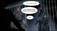 CODM Mace Interrogation 9