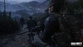 Call of Duty Modern Warfare Remastered Screenshot 14
