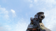 Drakon Ballistics CPU BO3