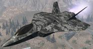LightningStirke-BO2
