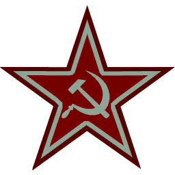 Userbox-Spetsnaz