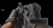 M16A4 MWR