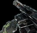 NX ShadowClaw Reload BO3