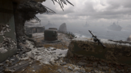 Pointe du Hoc Loading Screen 1 WWII