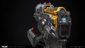 Rift E9 render concept 1 BO3