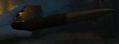 Stake Knife Inspect BO4
