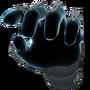 Szybkie dłonie