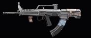 Type 15 gunsmith bocw