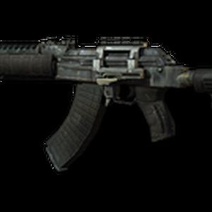 250px-AK47 menu icon MW3.png
