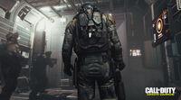 Call of Duty Infinite Warfare Screenshot 10