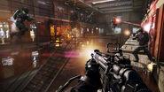 Callofduty advancedwarfare multiplayer