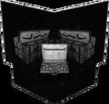 Demolition Menu Icon MWR