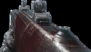 G11 Red BO